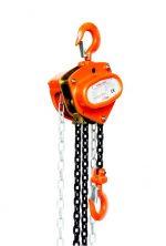 Chain Block