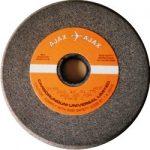 Grinding Wheel (Black)
